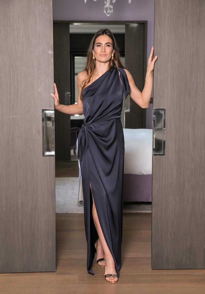 Robes De Soirees Pour Mariages A Marseille Boutique Luxe Marseille Pom Boutique